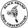 Black Swamp Bird Observatory