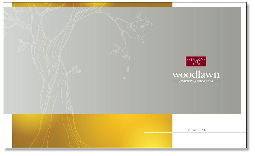 woodlawn appeal brochure